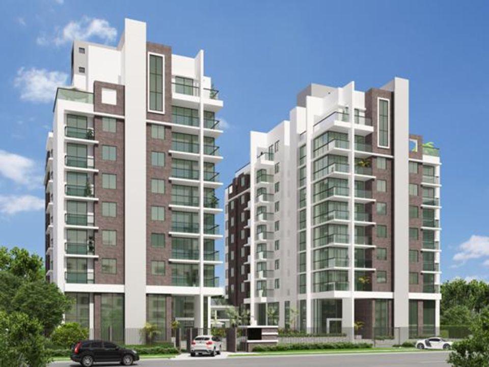 ITUPAVA HAUS – DESCRIÇÃO Endereço: Rua Itupava, 414, Alto da Glória I Incorporador: Neubau Incorporações Ltda.