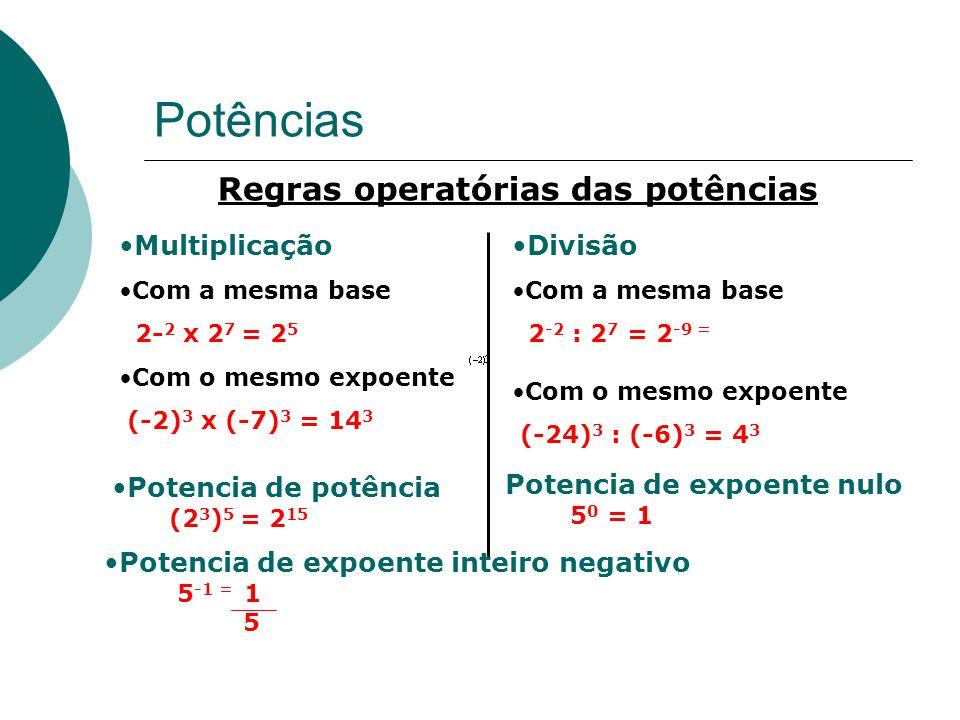 Múltiplos e divisores ( M.d.c) 1º processo D 12 = {1;2;3;4;6;12} D 30 = {1;2;3;5;6;10;15;30} M.d.c = {6} Determina o m.d.c(12;30) 2º processo 12 2 30