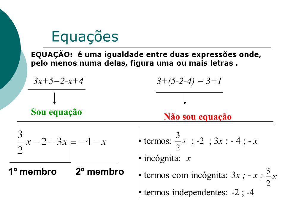 Estatística – Medidas de tendência central Frequência absoluta (f) 36 1 37 2 38 2 39 7 40 3 41 2 42 1 Total 18 Moda - É o valor que surge com mais fre