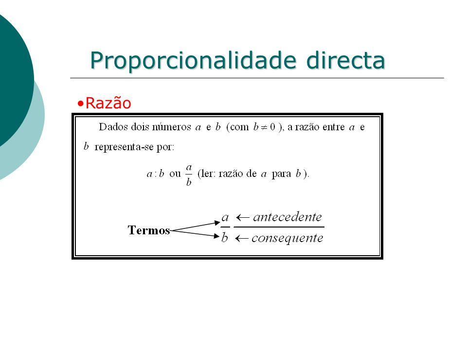 EQUAÇÕES COM PARÊNTESES E DENOMINADORES Devemos começar por eliminar os parênteses e depois os denominadores (3) (2) C.S.=