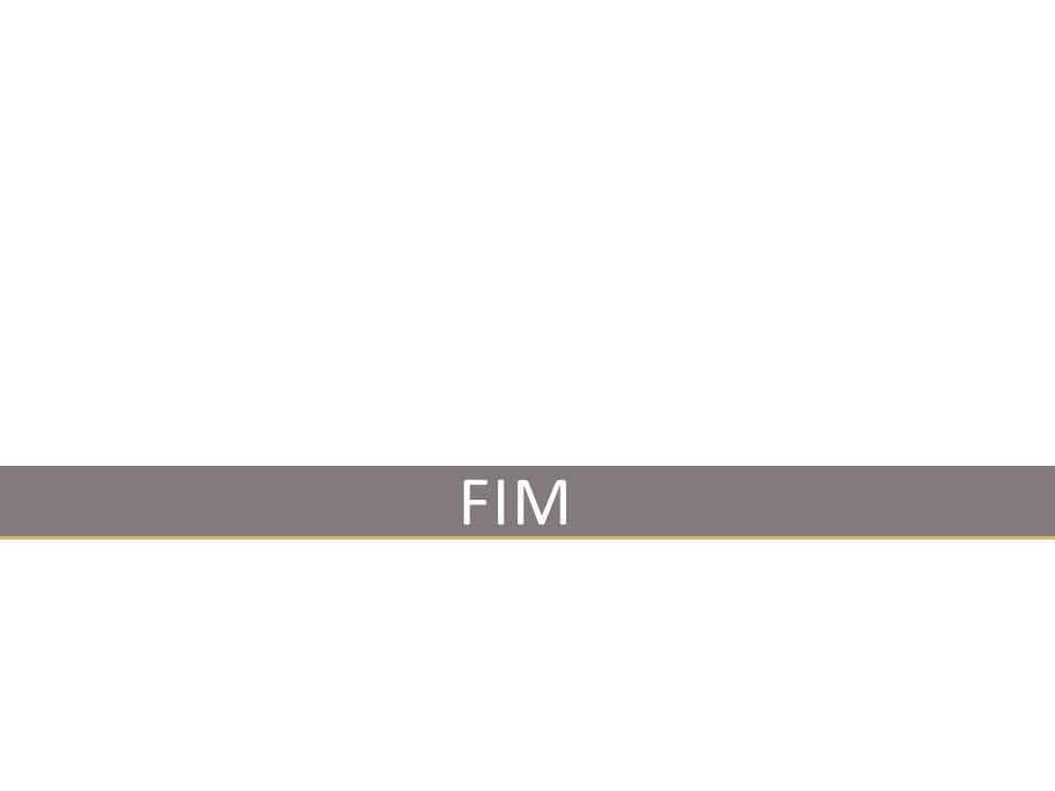 FIM Mestrado Integrado em Engenharia Mecânica