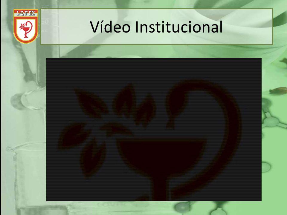 Estrutura Organizacional Organograma Fiscal Administrativo Seção de AdmFinanceira Suporte Documental SLAC Sv de Aprovisionamento Almoxarife Seção de Transporte Sç de Conservação e Limpeza Seção de Manutenção Contingente Seção de Informática Serviço de Atendimento ao Cliente Escritório de Gestão pela Qualidade Conselho Técnico Direção Subdireção SecretariaSeção Inteligência Seção Comunicação Social Divisão de Recursos Humanos Divisão Administrativa Divisão de Planejamento, Controle e Apoio Logístico Divisão de Processo e Produção Divisão da Garantia da Qualidade Centro de Estudos e Treinamento Seção de Segurança do Trabalho e Meio Ambiente Seção de Controle e Avaliação de Pessoal Seção de Saúde Almoxarifado de Insumos Almoxarifado Logístico Custos Industriais Seção Comercial 1ª Seção Industrial (Sólidos) 2ª Seção Industrial (Líquidos não-estéreis) 3ª Seção Industrial (Embalagem) 4ª Seção Industrial (Injetáveis) Seção de Controle de Qualidade Seção de Assuntos Regulatórios e Auditoria Interna Seção de Validação e Estabilidade Seção de Desenvolvimento Galênico 220 PESSOAS