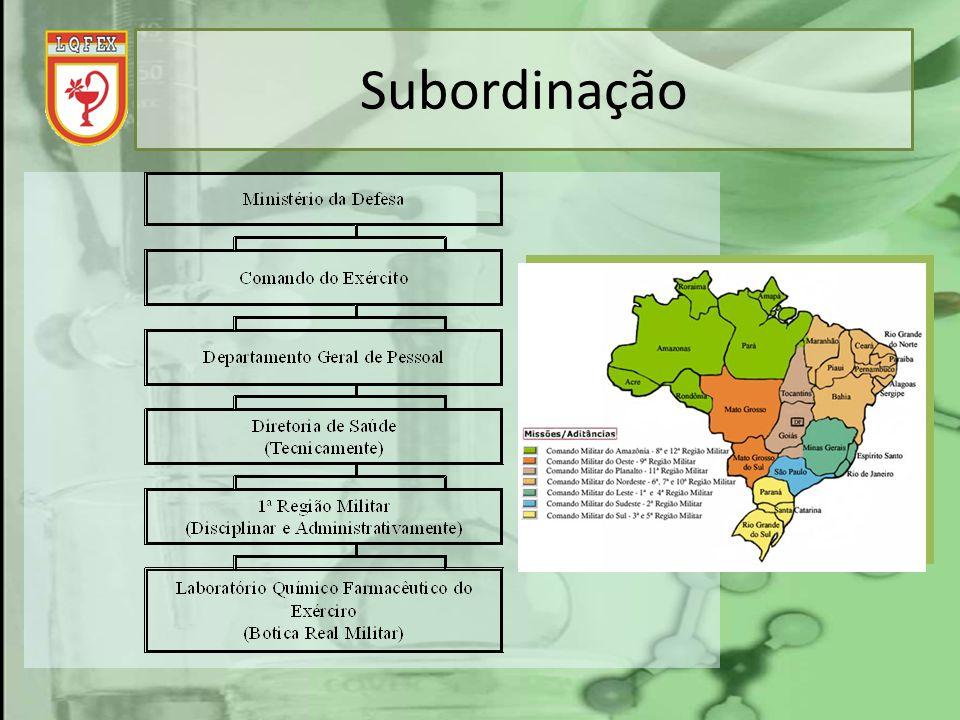 RECONHECIMENTO NA FAIXA OURO MEDALHA PRÊMIO QUALIDADE RIO RECONHECIMENTO NA FAIXA BRONZE CICLO 2003 CICLO 2004 RECONHECIMENTO NA FAIXA OURO CICLO 2005 PQGF Ciclo 2005, 2006 e 2007 - Faixa Bronze – Categoria Saúde