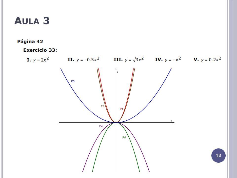 A ULA 3 12