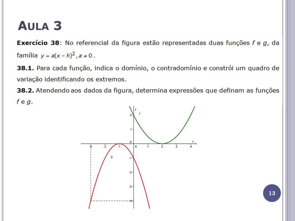 A ULA 3 13