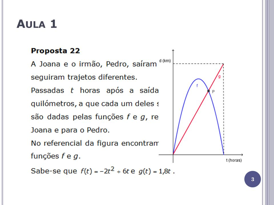 A ULA 1 3