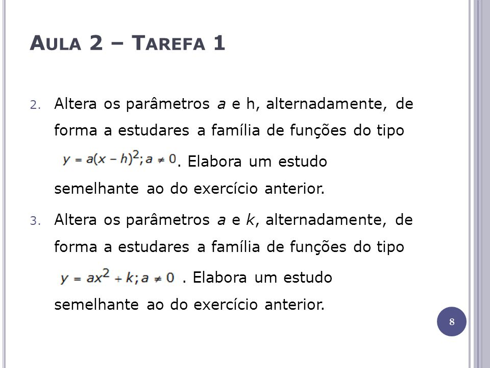 A ULA 6 29