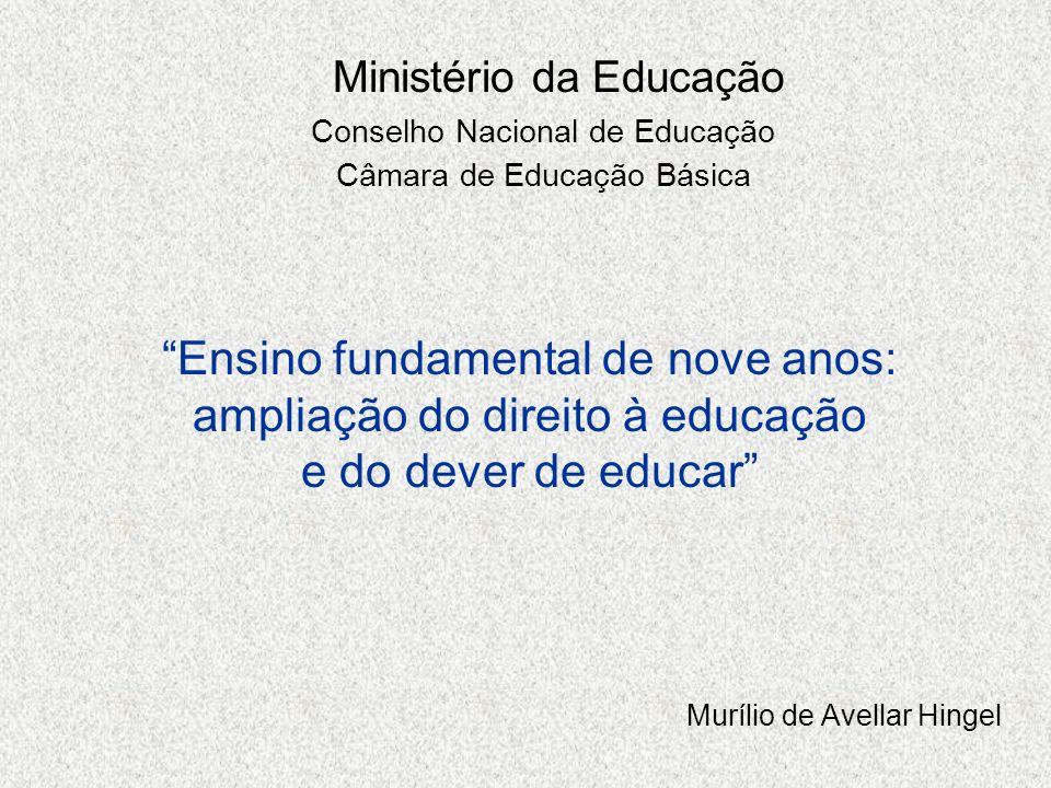 2.Parecer CNE/CEB n.