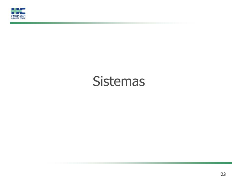 23 Sistemas