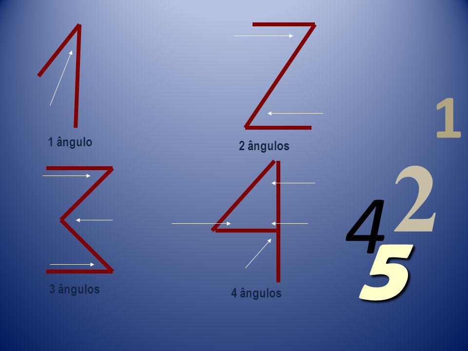 5. Qual é a melhor de todas as coisas? 6. Qual é a mais rápida de todas as coisas?