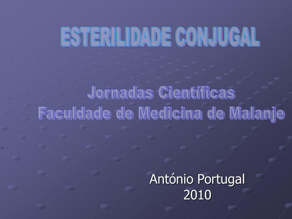 Fertilização in vitro ICSI