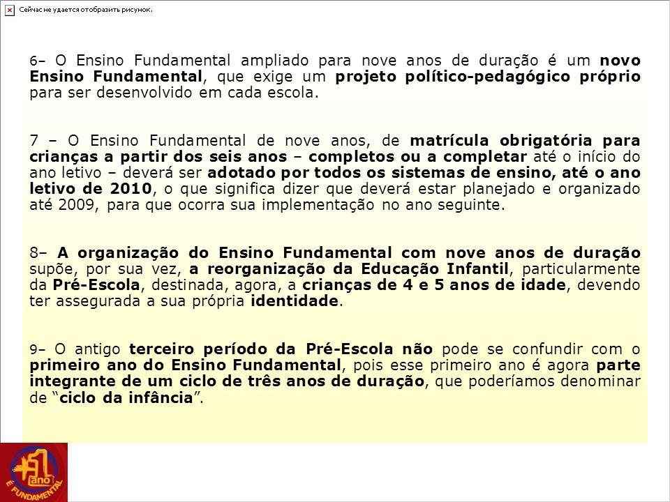 20 MINISTÉRIO DA EDUCAÇÃO - MEC SECRETARIA DE EDUCAÇÃO BÁSICA – SEB DIRETORIA DE CONCEPÇÕES E ORIENTAÇÕES CURRICULARES PARA A EDUCAÇÃO BÁSICA – (DCOCEB) COORDENAÇÃO GERAL DO ENSINO FUNDAMENTAL - COEF Edna Martins Borges Coordenadora-Geral (61) 2104 86 50 edna.borges@mec.gov.br