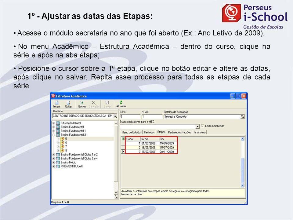 Agradecemos sua atenção! Bom trabalho e conte conosco. www.i-school.com.br