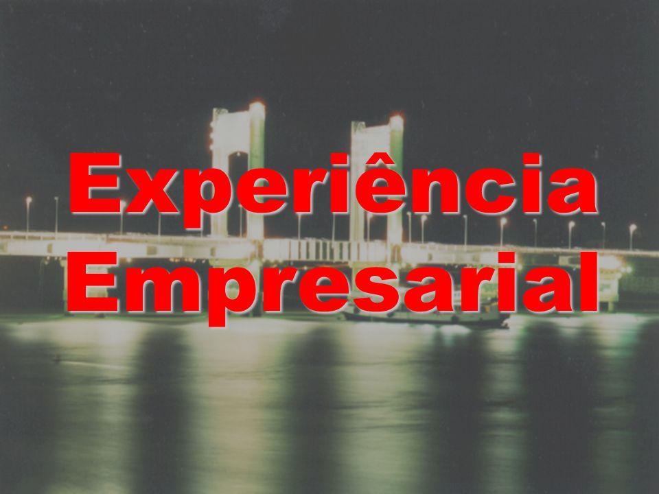 R$ 220.000.000,00 Máquinas, equipamentos, móveis e utensílios e EdificaçõesMáquinas, equipamentos, móveis e utensílios e Edificações