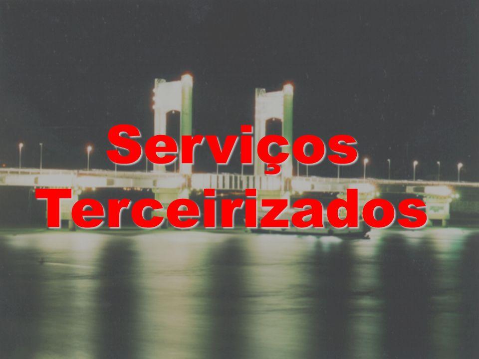 Almoxarifado;Almoxarifado; Recepcionista/ telefonista;Recepcionista/ telefonista; CaixasCaixas