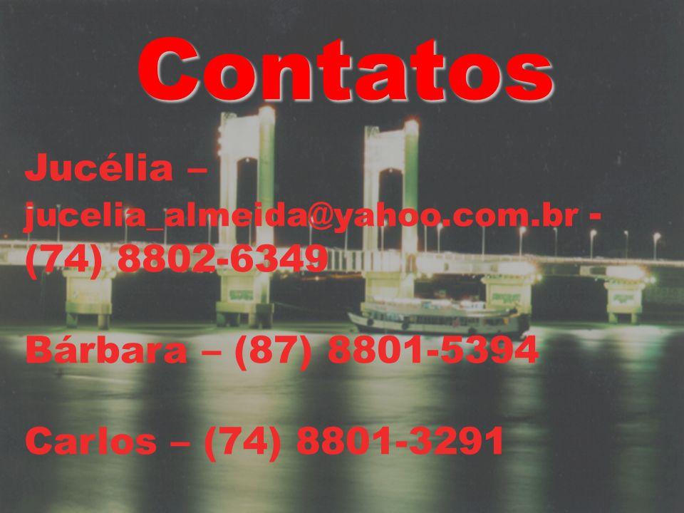 BASTOS, Lília da Rocha; PAIXÃO, Lyra & FERNANDES, Lúcia Monteiro.