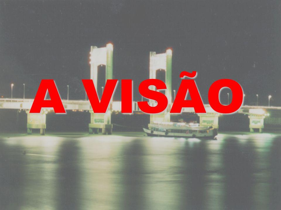 Contatos Jucélia – jucelia_almeida@yahoo.com.br - (74) 8802-6349 Bárbara – (87) 8801-5394 Carlos – (74) 8801-3291