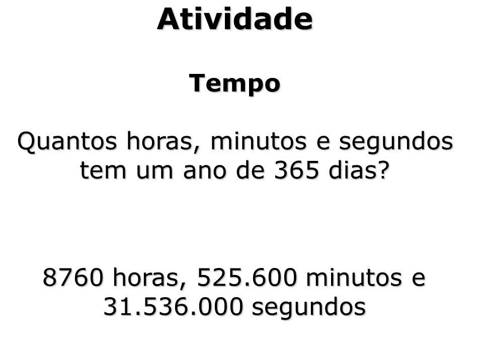 AtividadeValores Resp: 50+20+10+5+1+1+0,50+0,25+0,01 = 4 notas e 5 moedas
