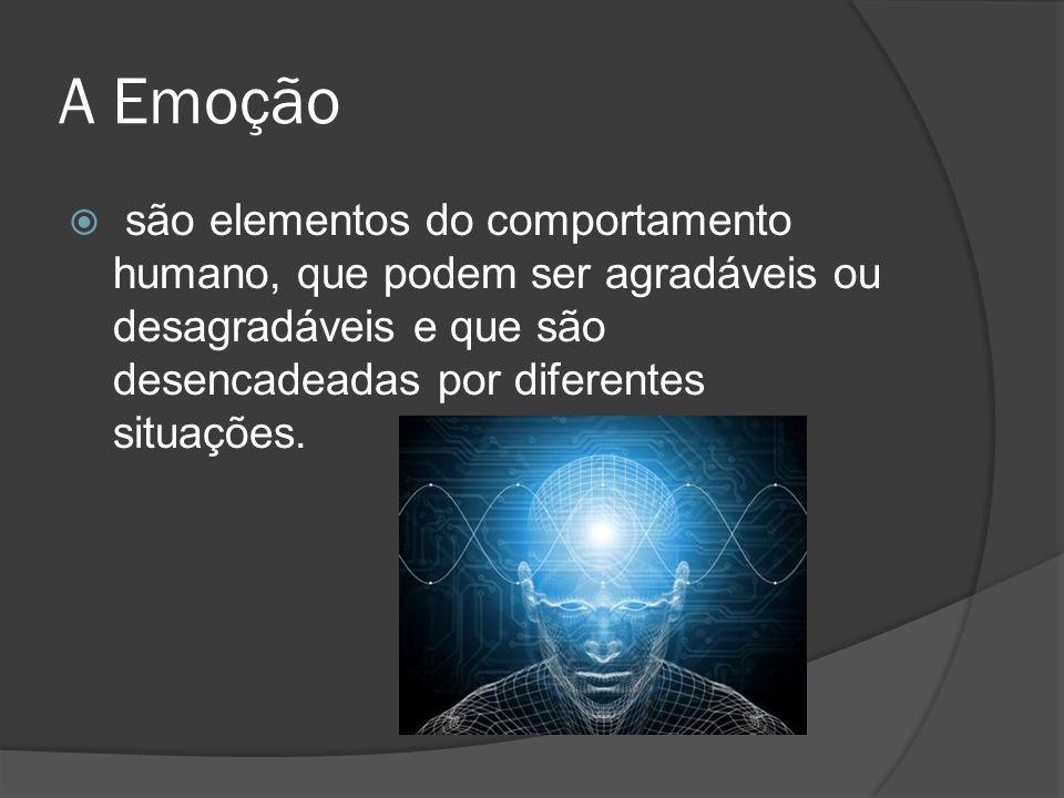 A Emoção Decisões Humanas António Damásio é um dos investigadores Que salienta os papeis das emções no bom funcionamento da mente e na tomada de decisões que fazemos ao longo da vida.