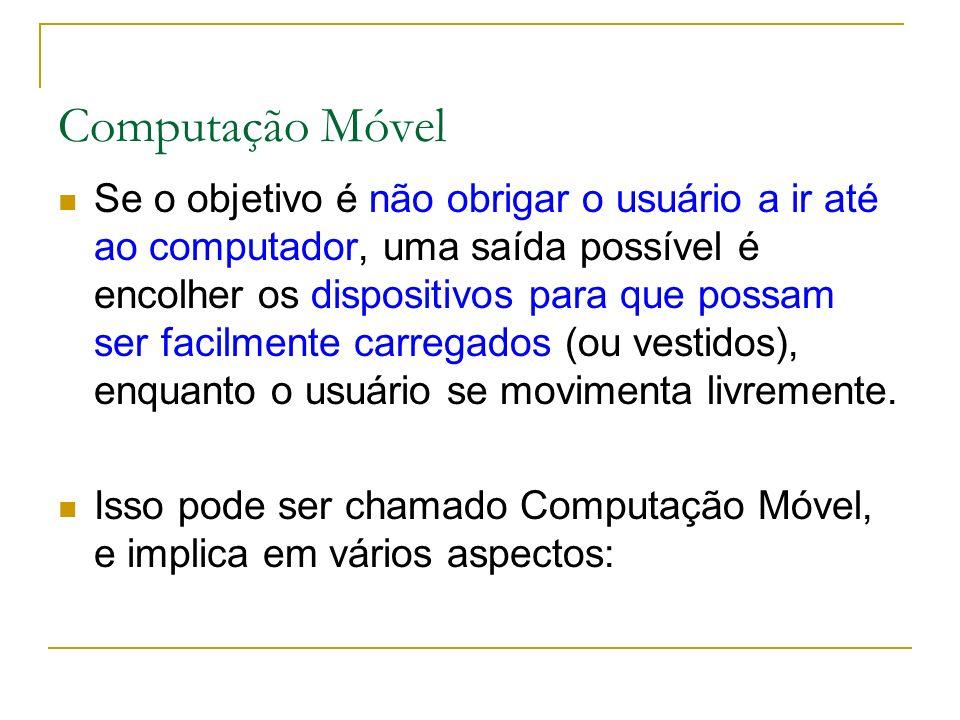 Ubiquitous - Ubíquo Ubíquo = do Latim ubiquu - Adjetivo - que está ao mesmo tempo em toda a parte.