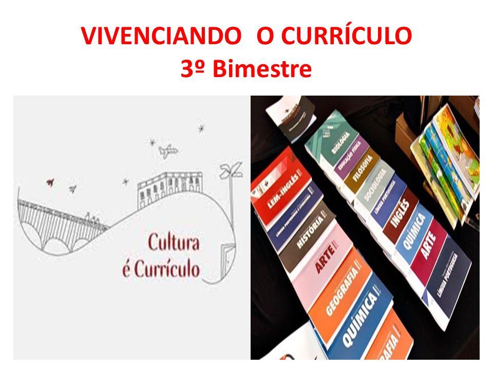 Museu do Café Cantigas, Jogos, Brincadeiras Superstições e Crendices.