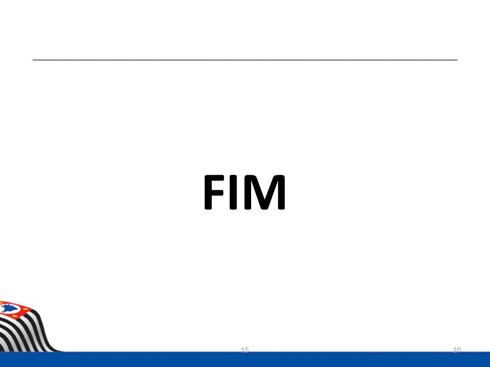 FIM 2015
