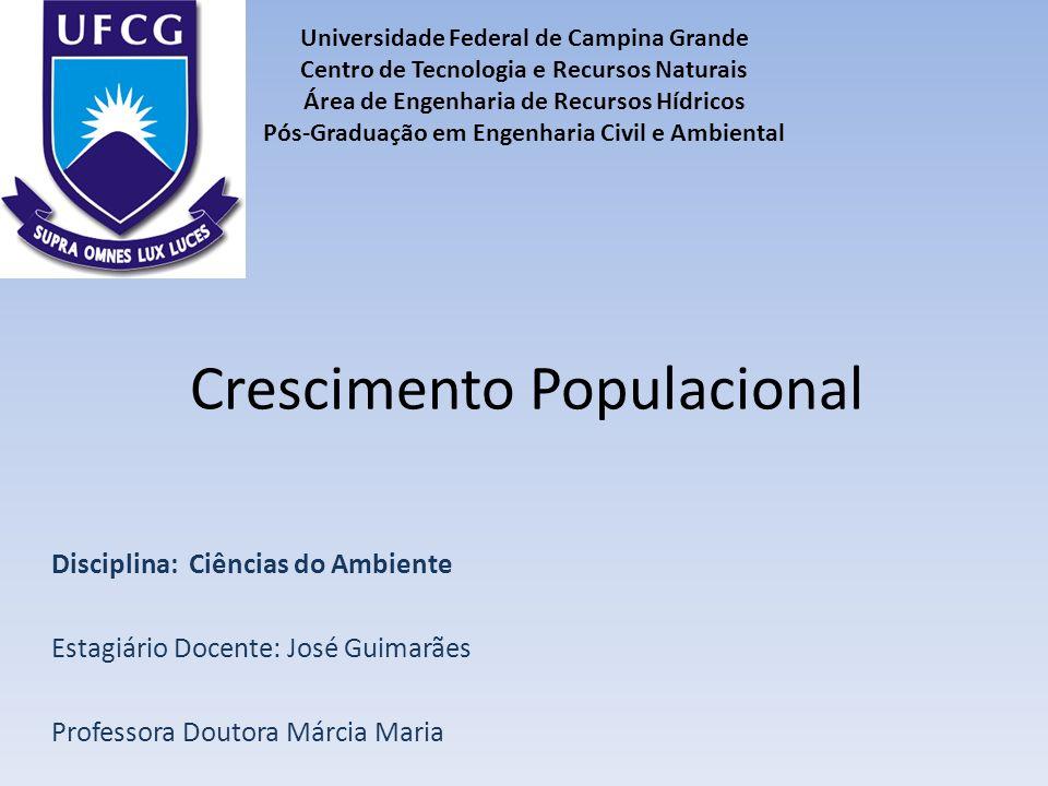 Distribuição da população por cor ou raça no Brasil