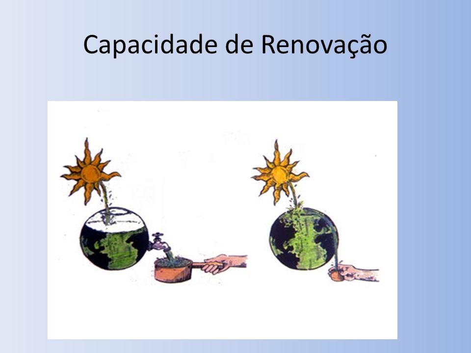 Referências Bibliográficas http://www.wwf.org.br/wwf_brasil/pegada_ecologica/o_que_e_pegada_ecologica/ www.ibge.com.br/paisesat http://www.benderblog.com/lista-de-paises-mais-populosos-do-mundo/ http://www.ibge.com.br/home/estatistica/populacao/trabalhoerendimento/pnad200 7/default.shtm