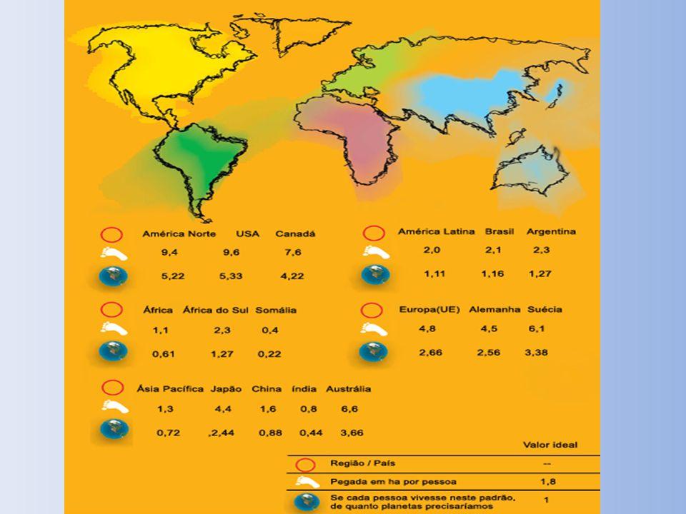 Aspectos da População Brasileira Em 1967, foi criada a Pesquisa Nacional por Amostra de Domicílios(PNAD).