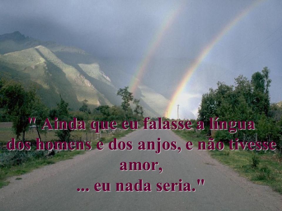 que a Graça de Deus habite sempre seu coração para que o amor esteja presente em todos os dias da sua vida !