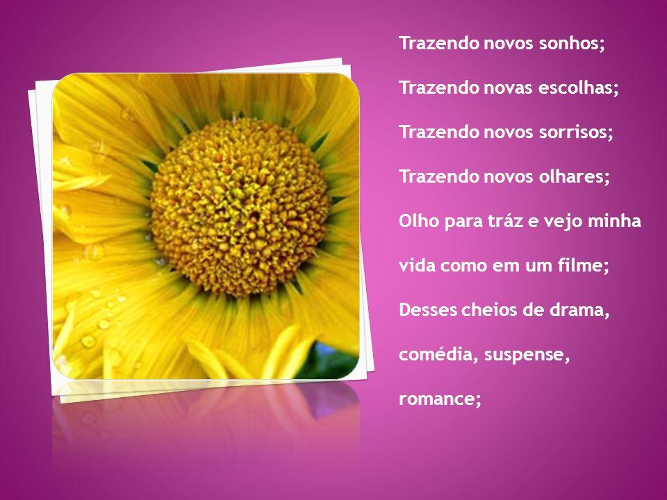 http://www.mensagensvirtuais.com.br SABRINA PAZ MERKEL EMAIL: binapaz@hotmail.combinapaz@hotmail.com Imagens: google imagens