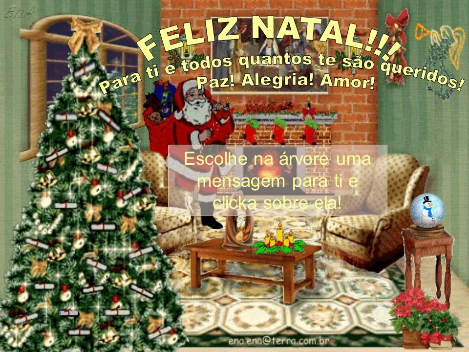 VOLTAR Tudo é possível é só você querer, dias melhores virão, melhores em tudo. Dias Melhores - Jota Quest Um Ano Novo muito feliz para ti!!!