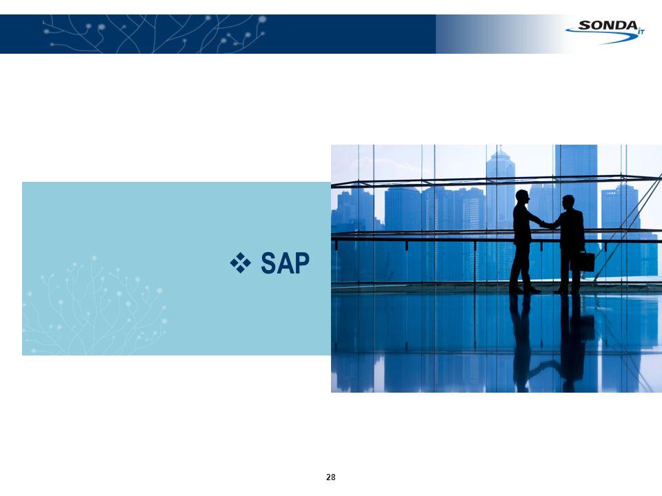 SAP 28