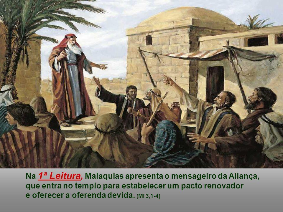 Na Bíblia, o número 40 é um número sagrado...(Dilúvio, Moisés, Elias, deserto de Jesus).