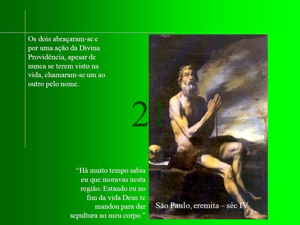 ASSOCIAÇÃO QUERIDOS FILHOS AMAR É... 100 SANTOS EM 2000 ANOS DE CRISTIANISMO 3ª SÉRIE – 21 a 30