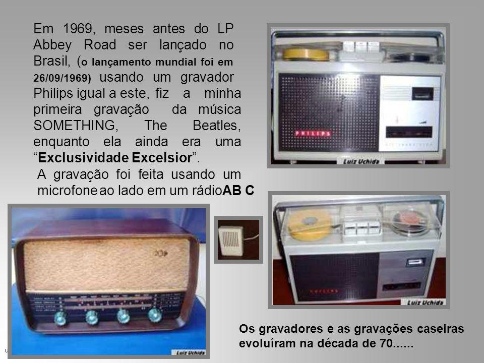 uchida.luiz@gmail.com SHOW DE RÁDIO Rádio Panamericana Estevam Victor Leão Bourroul Sangirardi, o inesquecível são-paulino e criador do Show de Rádio,