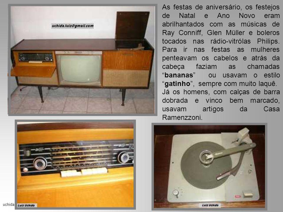 PROGRAMA MORAES SARMENTO Rádio Bandeirantes