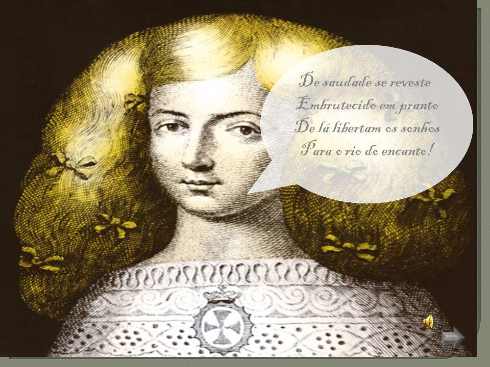 Dinis, Carlos, Jaime e Carolina Afonso, João, Dinis e Beatriz Henrique, Sancho, Manuel e Maria