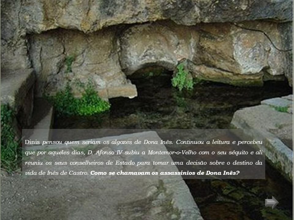 CLICA NO X DO LOCAL CORRECTO! BIBLIOTECA DA UNIVERSIDADE