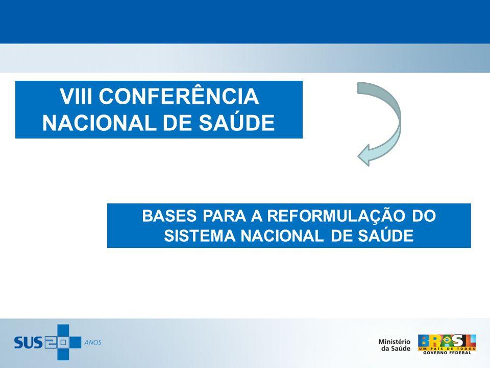 André Luis Bonifacio de Carvalho e.mail: andre.bonifacio@saude.gov.br Fones: (61) 3315-3617 MUITO OBRIGADO