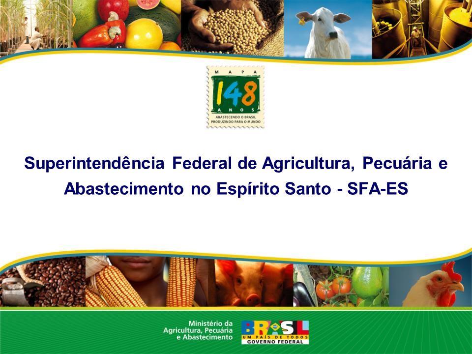 Importância da Silvicultura Brasileira O setor florestal brasileiro conta com aproximadamente 530 milhões de hectares de florestas nativas, 43,5 milhões de hectares em unidades de conservação federal e 5 milhões de hectares de florestas plantadas com pinus, eucalipto e acácia-negra.