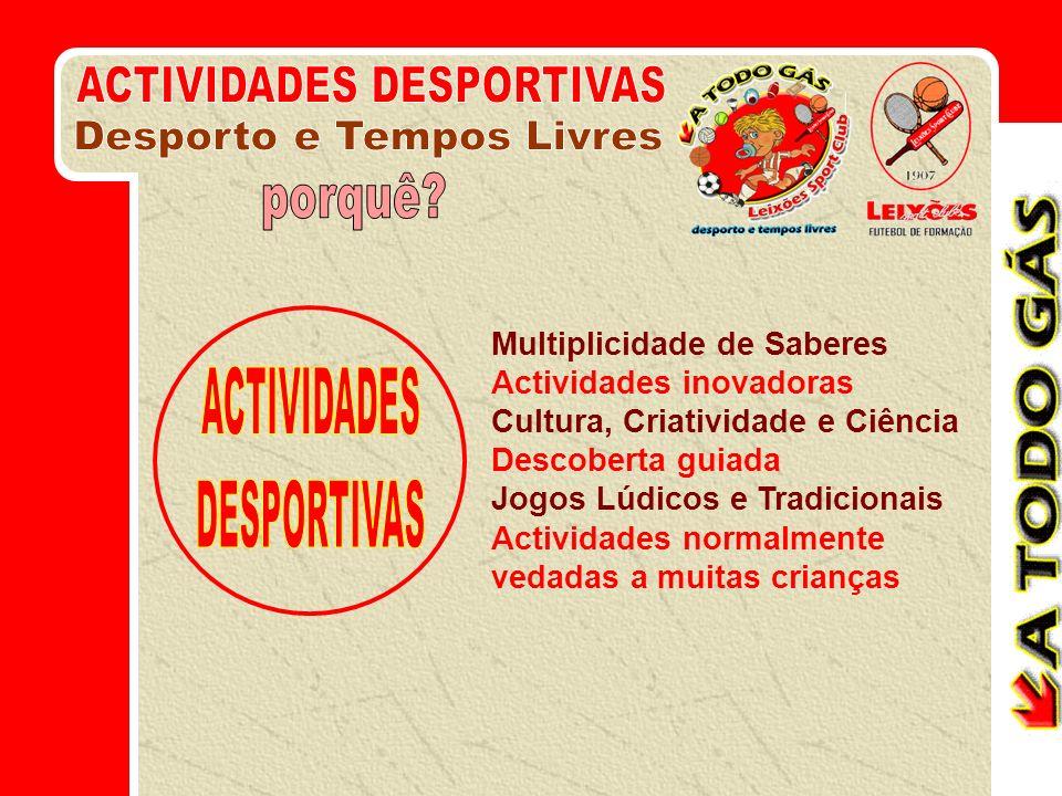 A folha de inscrições deve ser o mais completa possível Deve ter a autorização do encarregado de educação para a participação na actividade O local de inscrições: Secretaria do Leixões SC no Estádio do Mar ou por e-mail: a_todo_gas@clix.pta_todo_gas@clix.pt Blog: http://atodogas2010.blogspot.com/http://atodogas2010.blogspot.com/ Facebook pelo mail indicado em cima Disponível Horário provisório