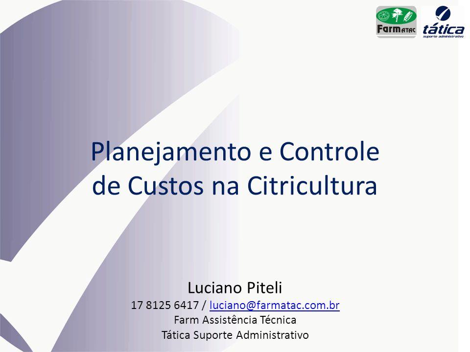 FarmAtac, Bebedouro...Assistência Técnica, Auditoria e Consultoria.