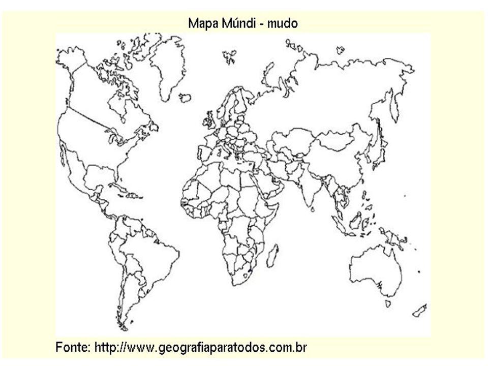 INGLÊS O Inglês está incluído no ramo ocidental das línguas germânicas, que por sua vez é uma subfamília das línguas indo- européias.