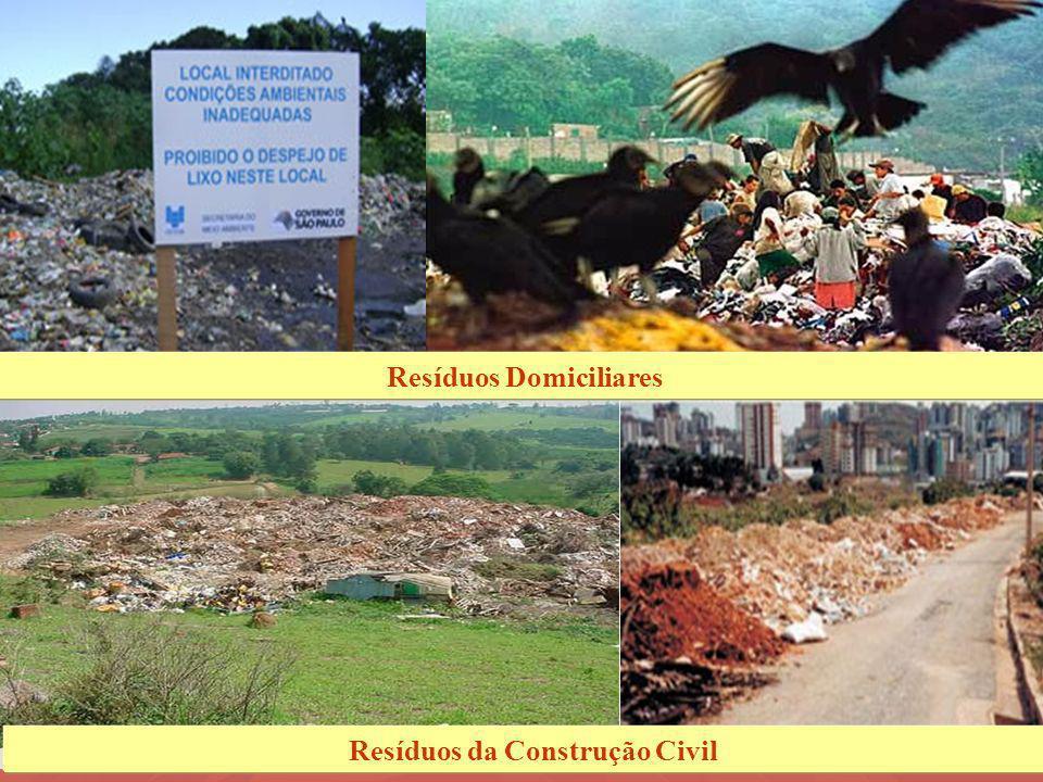 A LEI RESPONSABILIZA : - as pessoas físicas ou jurídicas, de direito público ou privado, - responsáveis, direta ou indiretamente, pela geração de resíduos sólidos - e as que desenvolvam ações relacionadas à gestão integrada ou ao gerenciamento de resíduos sólidos.