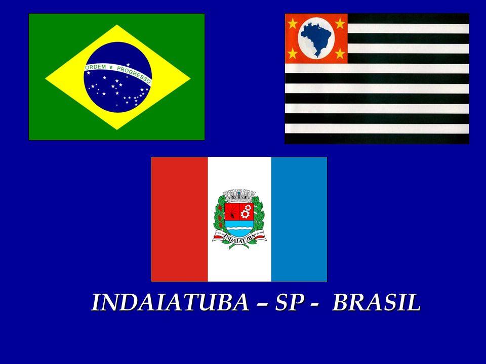 www.Indaiatuba.sp.gov.br