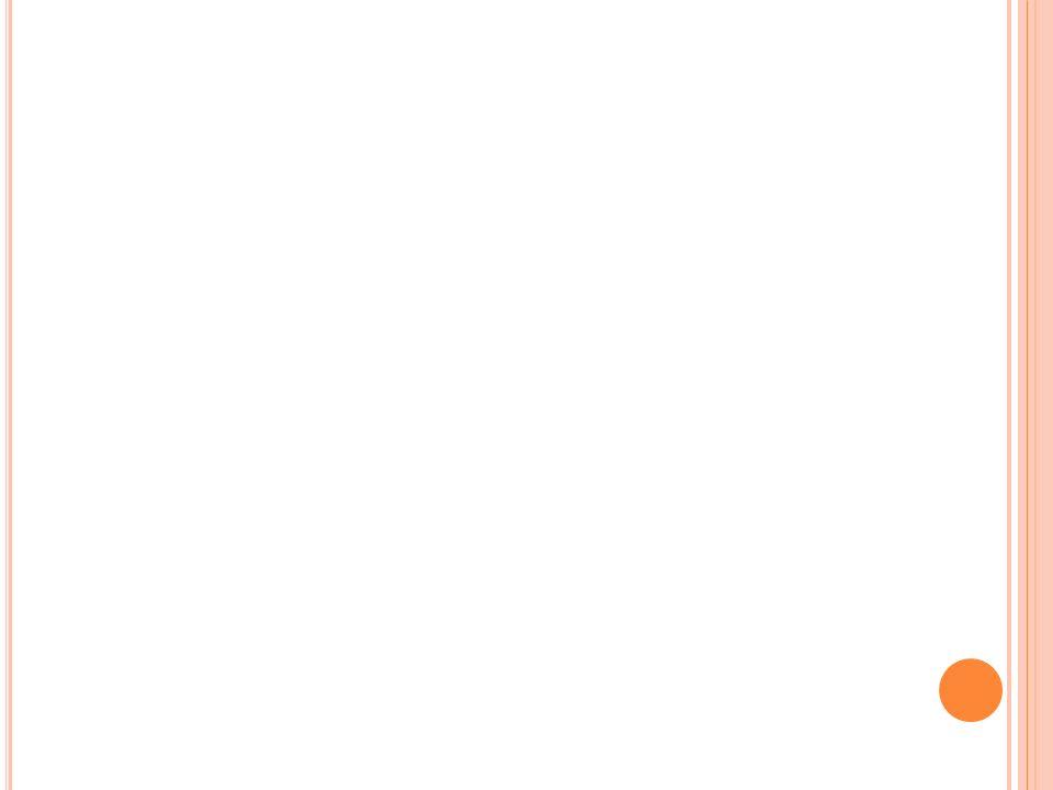 J AN V AN E YCH (1390-1441) Renascimento Italiano Pintura a óleo Profundidade Linha do Horizonte Realismo / Riqueza de detalhes Vida Social aristocrática A Cidade / Paisagem Urbana Perspectiva Luminosidade Ambiente Internos e Externos Detalhes na decoração e vestimentas