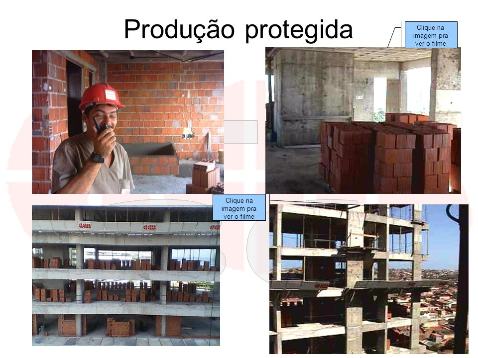kilsonnascimento@hotmail.com macedoferraz@superig.com.br Produção protegida Clique na imagem pra ver o filme