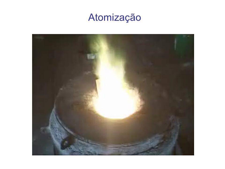 Níquel Químico Após o processo de envelhecimento, a camada fica extremamente dura (acima de 1100HV 0.1) Possui baixo coeficiente de atrito Protege a peça contra oxidação Níquel Eletrolítico Efeito estético: Melhorar a aparência da peça.