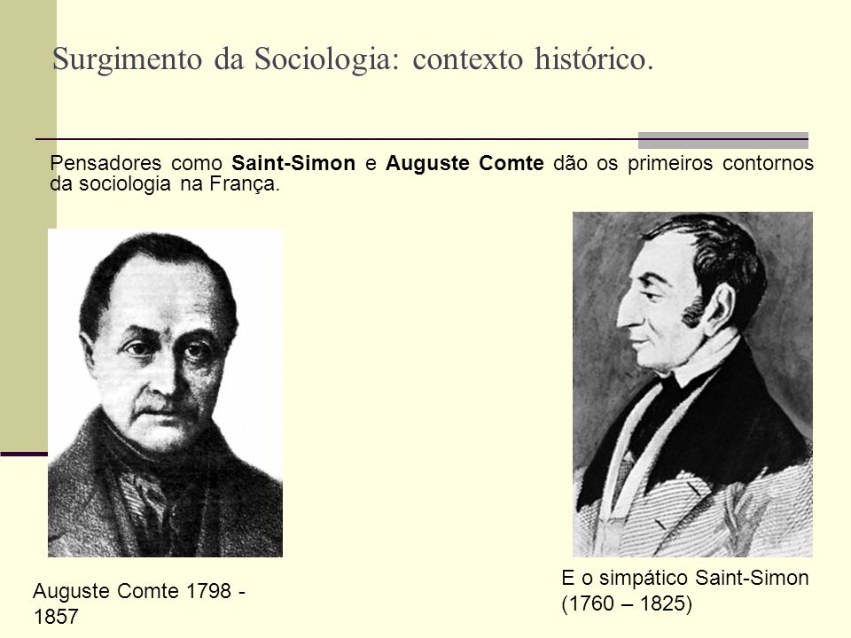 Transição : Séculos XVI, XVI e XVIII FLORESTAN FERNANDES FATORES SOCIOCULTURAIS FATORES INTELECTUAIS FATORES RELATIVOS AO SISTEMA DE CIÊNCIA